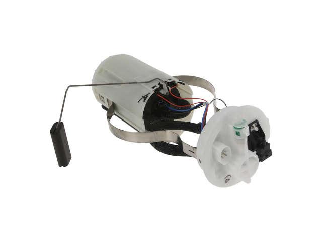 Bosch - Fuel Pump Module Assembly - C2C W0133-1597574-BOS