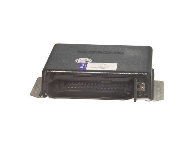 FBS - Programa Remanufactured Electronic Control Unit - B2C W0133-1597656-PRO