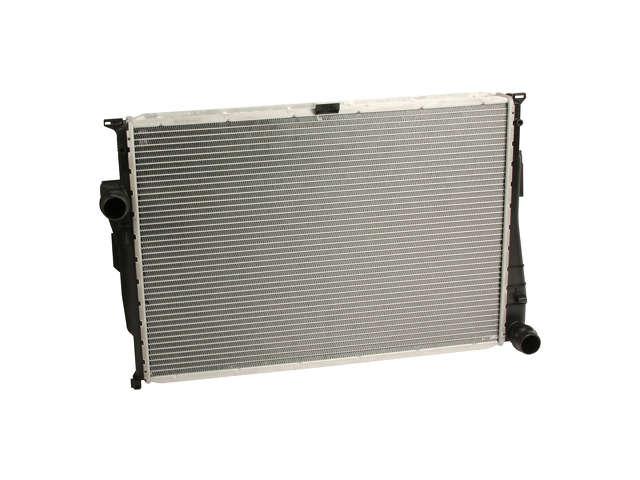 NRF B.V. - Radiator - C2C W0133-1598099-NRF