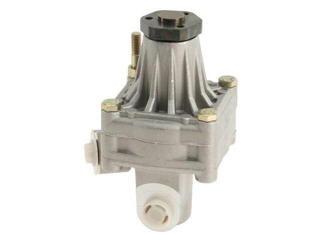 Atlantic Automotive Eng. - Power Steering Pump - C2C W0133-1598531-AAE