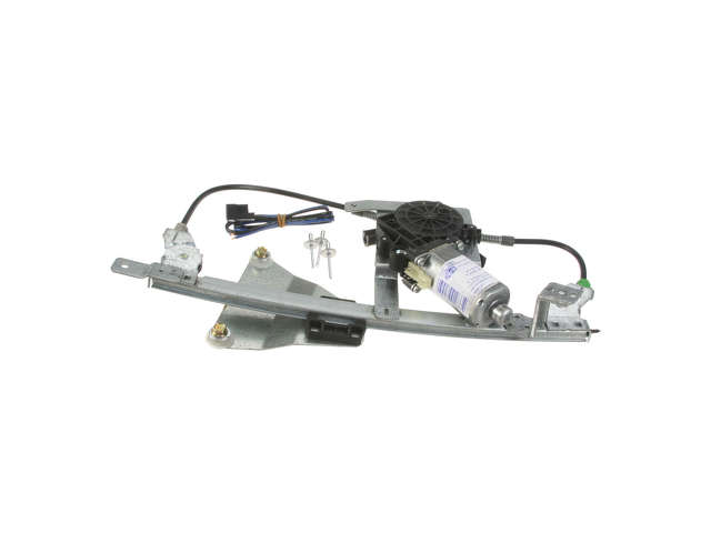 Audi 8d0959801e Window Motor Compare Part Prices
