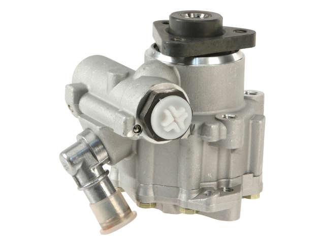 Atlantic Automotive Eng. - Power Steering Pump - C2C W0133-1599137-AAE