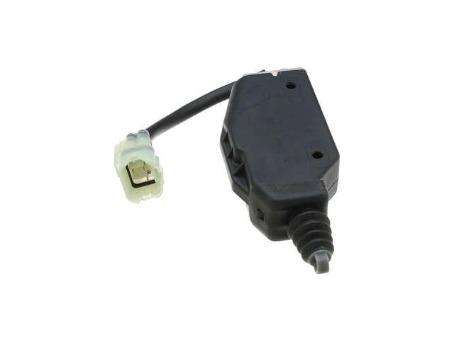 Genuine - Door Lock Actuator Motor - C2C W0133-1599503-OES