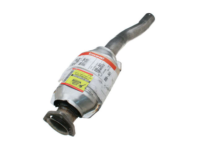 FBS - Bosal EPA Standard Grade Direct Fit Catalytic Converter - B2C W0133-1604325-BSL