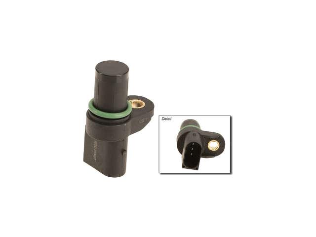 FBS - WSO Camshaft Position Sensor w/ O-ring - B2C W0133-1606124-WSO