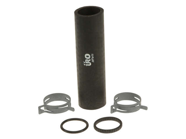 APA/URO Parts - Engine Coolant Bypass Hose - C2C W0133-1611113-APA