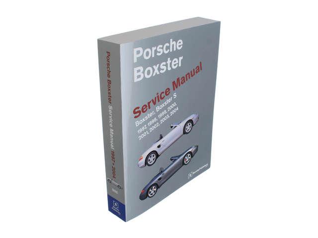 Bentley - Enthusiast Book - C2C W0133-1611886-BNT