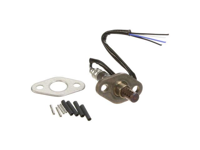 FBS - Denso Universal Oxygen Sensor (Upstream) - B2C W0133-1613788-ND