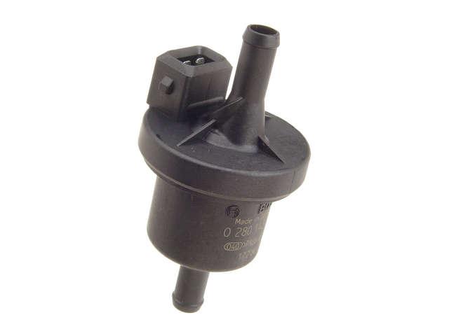 Bosch - Vapor Canister Purge Valve - C2C W0133-1615158-BOS