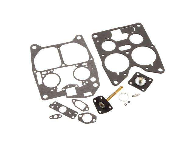 Royze - Carburetor Repair Kit - C2C W0133-1615326-ROY