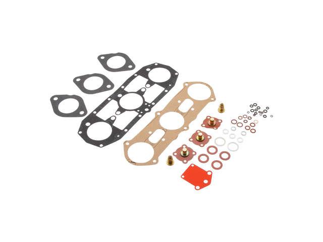 Royze - Carburetor Repair Kit - C2C W0133-1616432-ROY