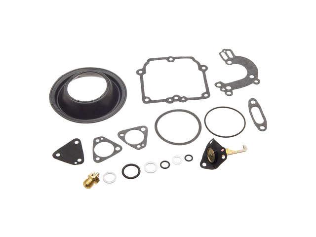 Royze - Carburetor Repair Kit - C2C W0133-1619652-ROY