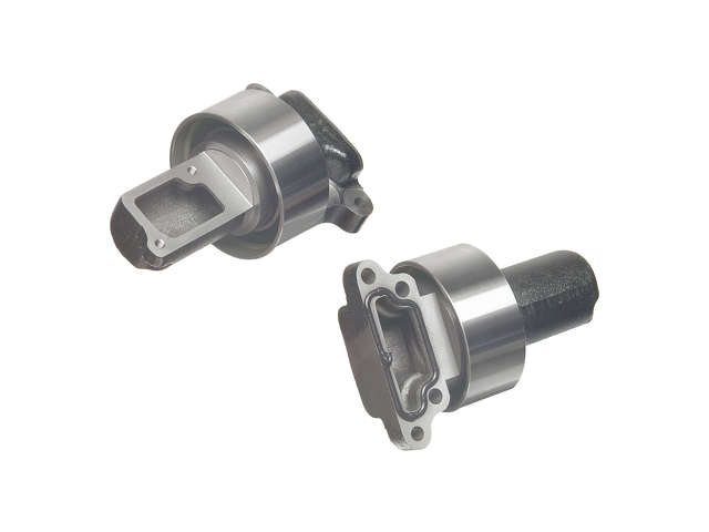 Koyo - Engine Timing Idler Bearing - C2C W0133-1620050-KOY