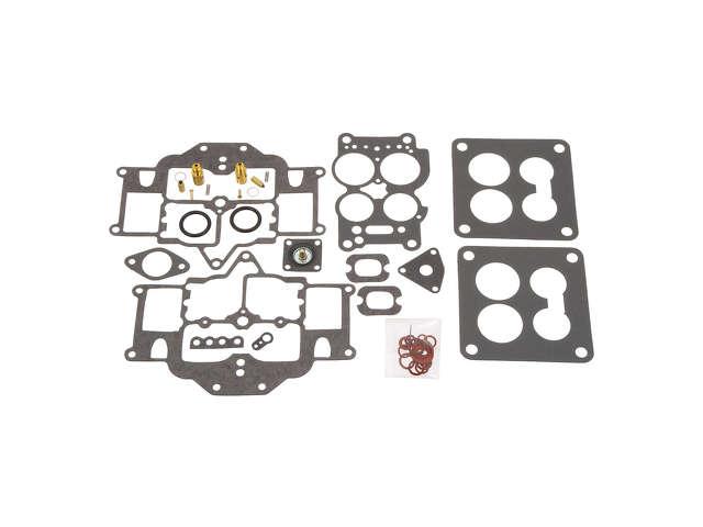 Royze - Carburetor Repair Kit - C2C W0133-1620369-ROY