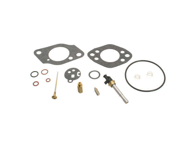 Royze - Carburetor Repair Kit - C2C W0133-1622436-ROY