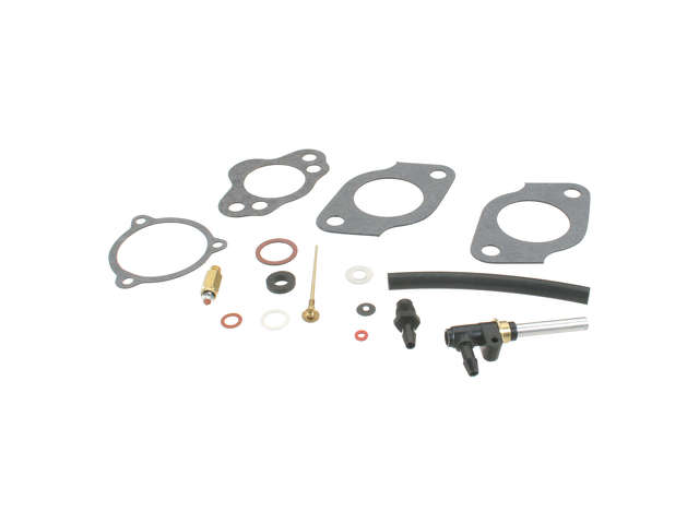 Royze - Carburetor Repair Kit - C2C W0133-1622704-ROY
