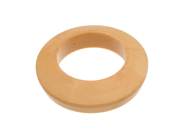 FBS - KYB Coil Spring Insulator - B2C W0133-1623019-KYB