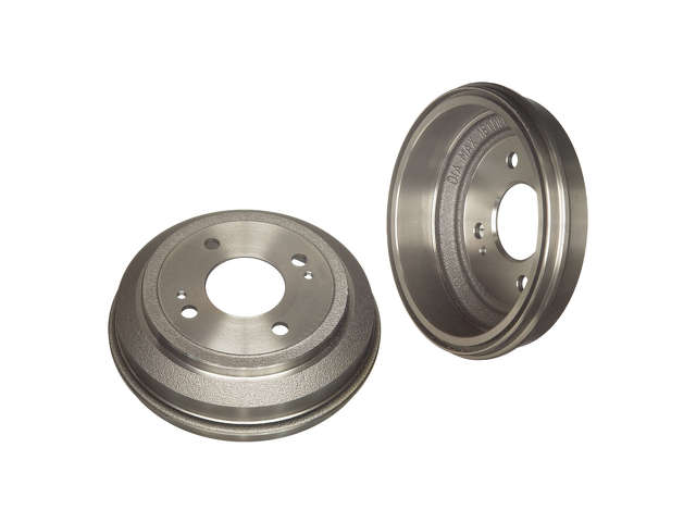 FBS - Brembo Brake Drum (Rear) - B2C W0133-1623270-BRE