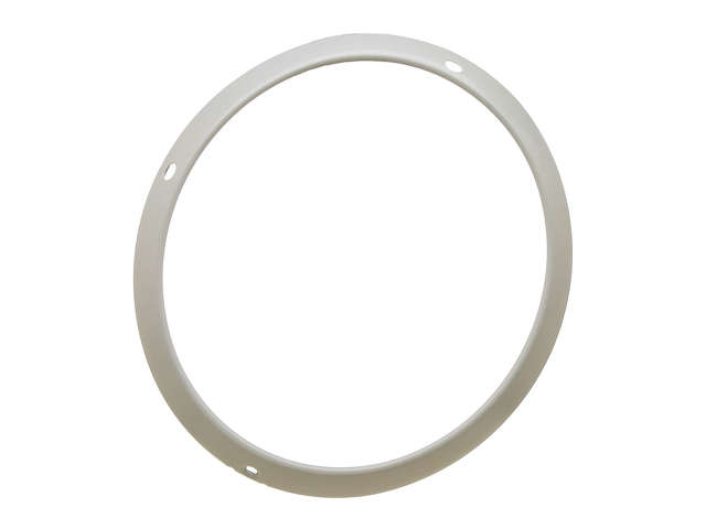 FBS - OE Headlight Rim - B2C W0133-1623726-OEA