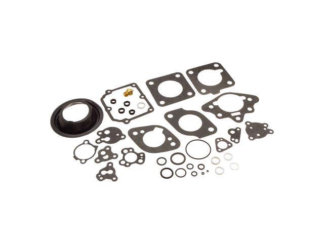 Royze - Carburetor Repair Kit - C2C W0133-1624821-ROY
