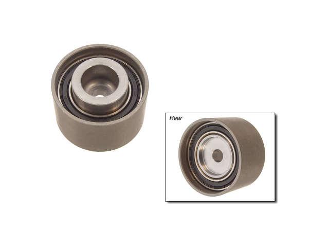 NSK - Engine Timing Belt Tensioner Bearing - C2C W0133-1625311-NSK