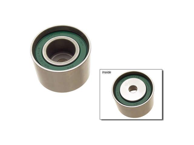 NSK - Engine Timing Idler Bearing - C2C W0133-1625893-NSK