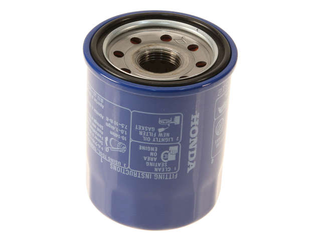 FBS - Genuine Spin-On Oil Filter Ht=85mm / Dia=69mm - B2C W0133-1625932-OES
