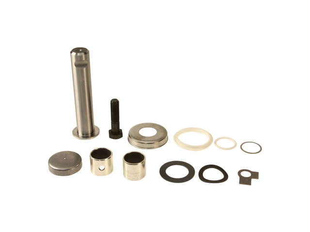 FBS - Febi Idler Arm Repair Kit - B2C W0133-1626005-FEB
