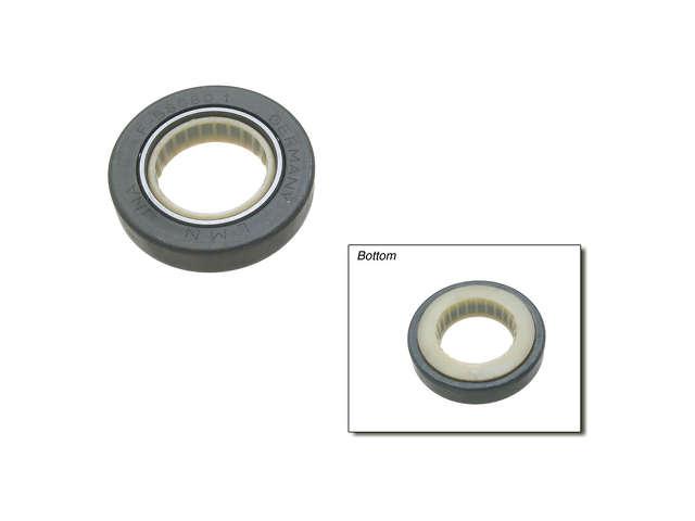 Genuine - Steering Column Bearing - C2C W0133-1626047-OES
