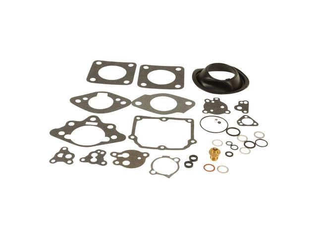 FBS - Royze Carburetor Repair Kit - B2C W0133-1626361-ROY