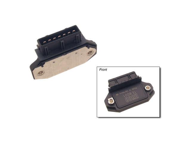 FBS - Huco Ignition Control Unit - B2C W0133-1626957-HUC