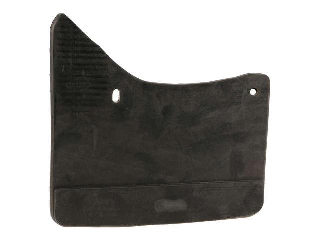 FBS - MTC Mud Flap (Rear Left) - B2C W0133-1627983-MTC