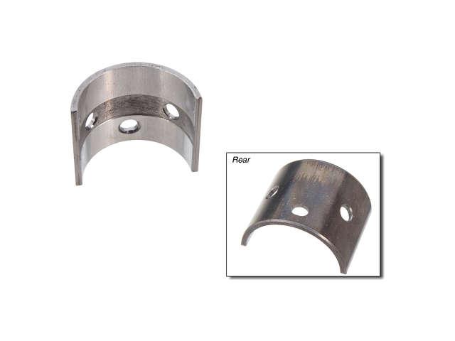Genuine - Engine Balance Shaft Bearing - C2C W0133-1628386-OES