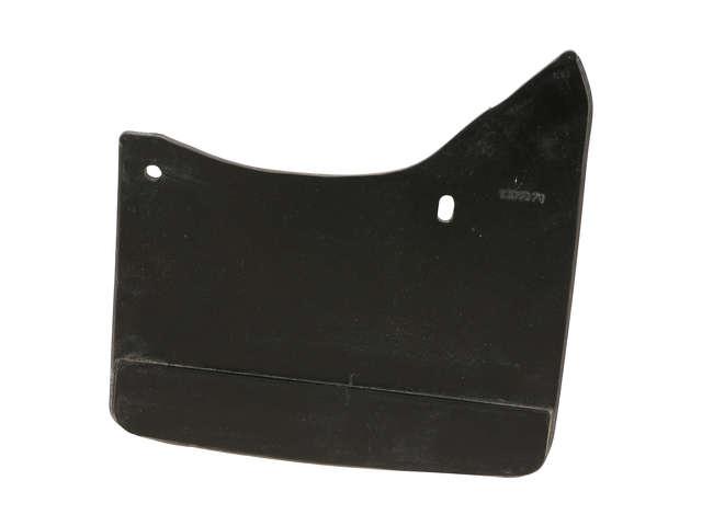 FBS - MTC Mud Flap (Rear Right) - B2C W0133-1628415-MTC