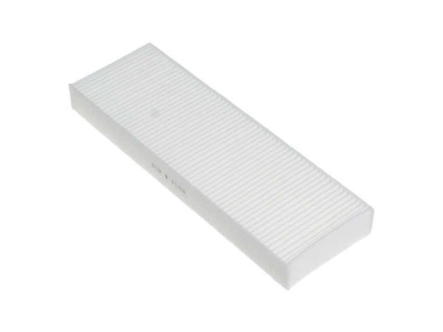 FBS - NPN Particulate Filter Cabin Air Filter - B2C W0133-1629227-NPN