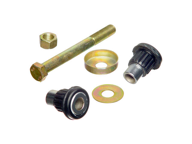 FBS - Febi Idler Arm Repair Kit - B2C W0133-1629430-FEB