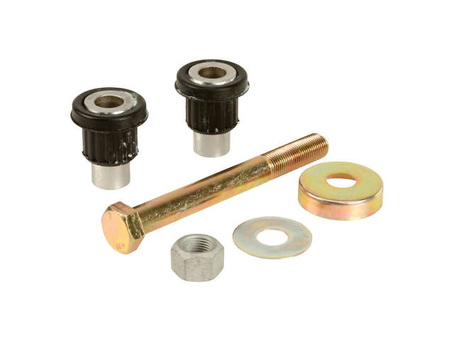 FBS - Lemfoerder Idler Arm Repair Kit - B2C W0133-1629430-LEM