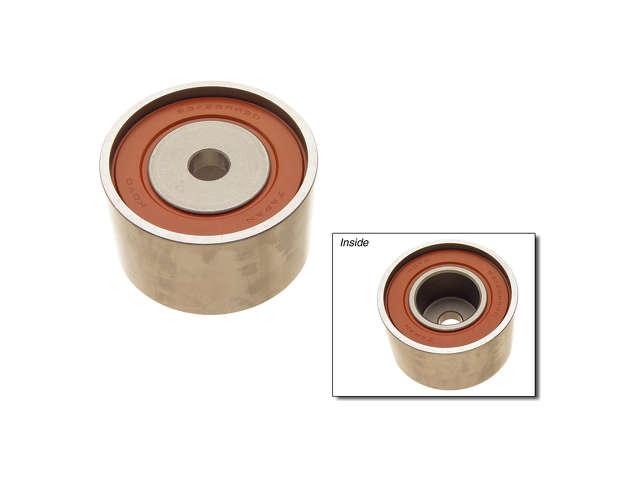 Koyo - Engine Timing Idler Bearing - C2C W0133-1629901-KOY