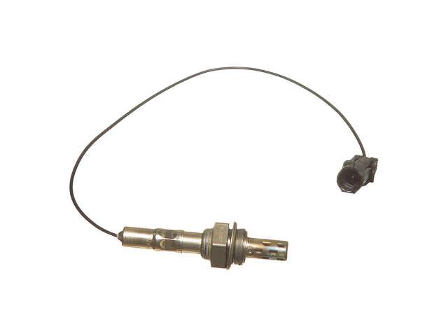 FBS - NTK OE Connector Oxygen Sensor - B2C W0133-1630496-NTK