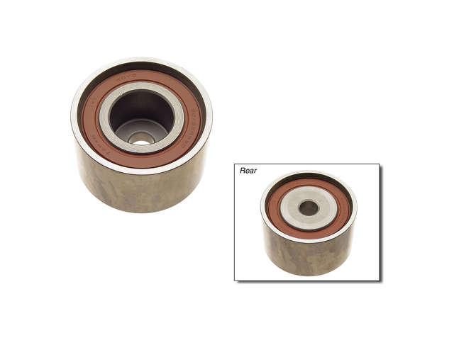 Koyo - Engine Timing Idler Bearing - C2C W0133-1630848-KOY