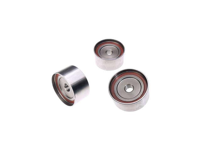 Koyo - Engine Timing Idler Bearing - C2C W0133-1631471-KOY