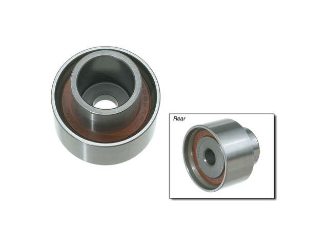 Koyo - Engine Timing Idler Bearing - C2C W0133-1631555-KOY