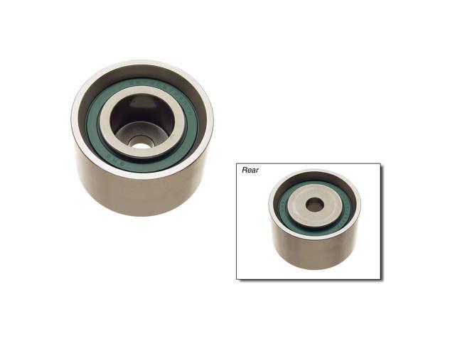 FBS - GMB Timing Belt Idler Brng. - B2C W0133-1632581-GMB