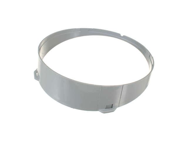 FBS - Hella Headlight Rim - B2C W0133-1633144-HEL