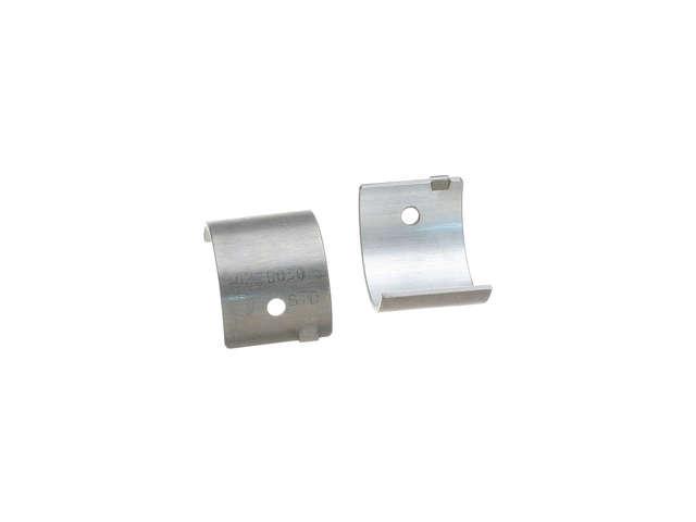 Glyco - Engine Auxiliary Shaft Bearing - C2C W0133-1633389-GLY