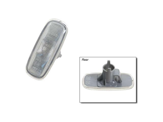 FBS - Genuine Turn Signal Light (Rear) - B2C W0133-1633631-OES