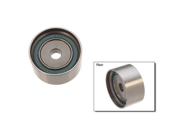 FBS - GMB Timing Belt Idler Brng. - B2C W0133-1633838-GMB