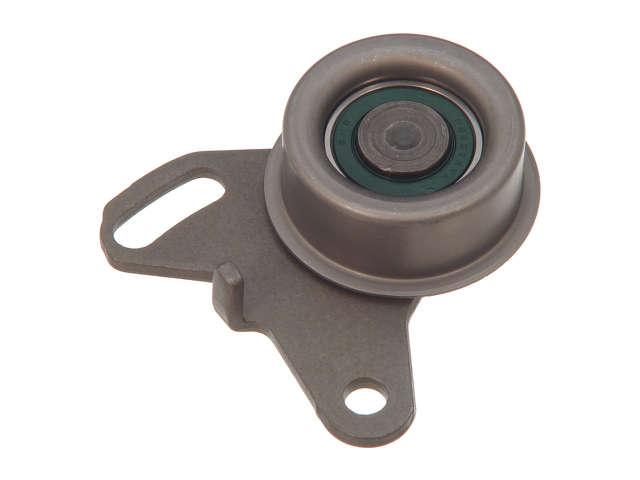 FBS - GMB Timing Belt Tensioner - B2C W0133-1634252-GMB