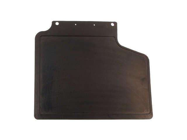 FBS - Allmakes 4X4 Mud Flap - B2C W0133-1634984-AMR