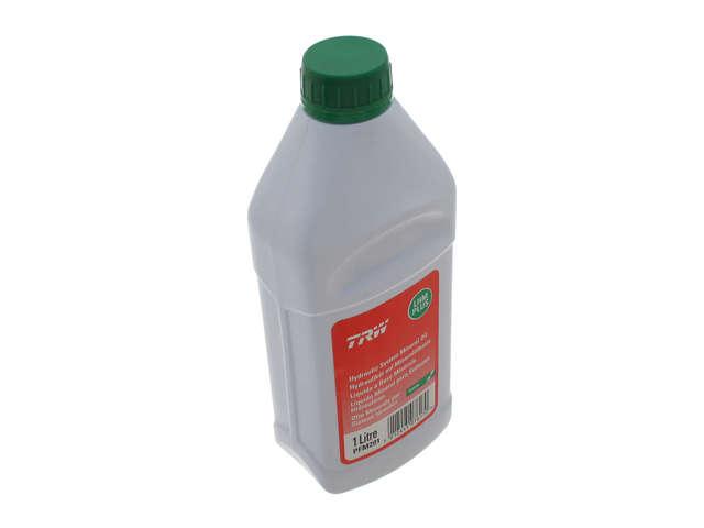 TRW - Power Steering Fluid - C2C W0133-1635069-TRW
